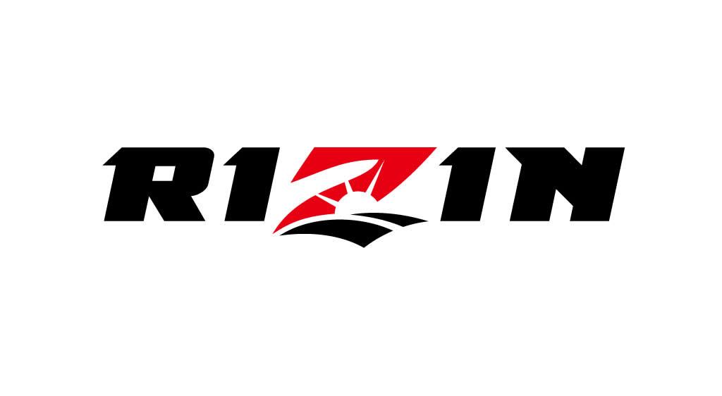 RIZIN FIGHTING WORLD GRAND-PRIX2015