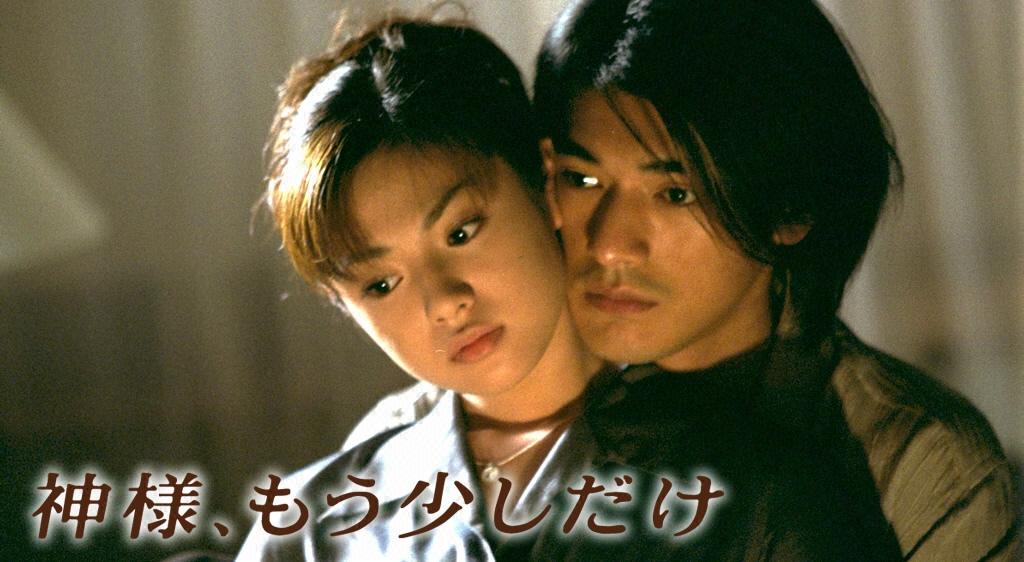 名セリフ&名場面で振り返る平成ドラマ30年史1998年