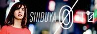 SHIBUYA零丁目