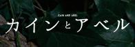 【月9】カインとアベル(+7)