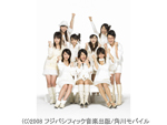 ミュードラ(music+drama)「Snow …