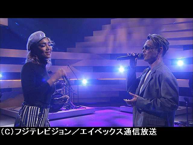 【無料】2018/2/21放送「LOVE or NOT ♪」