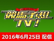 6/25号 宝塚記念 ほか