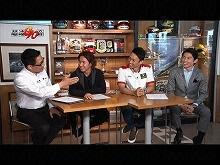 【無料】2016/5/15放送 超速GO音