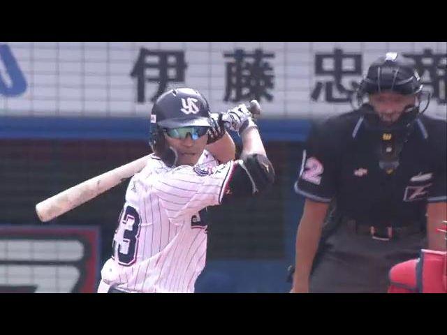 【オープン戦】3月19日 対 広島 ハイライト