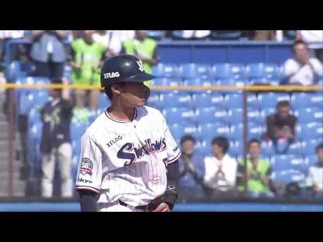 【オープン戦】3月20日 対 阪神 ハイライト
