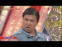 2012/4/14放送 爆生レッドカーペット