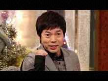2013/4/27放送 衝撃の重大発表!爆笑レッドカーペット…