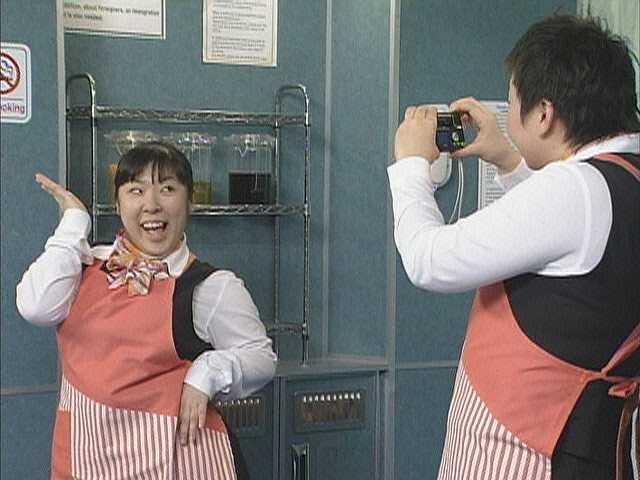 【無料】 2004/12/22~2005/1/19放送 リチャードホー…
