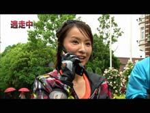 2011/7/5放送  逃走中2011~白雪姫と野獣王子編~