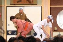 2010/5/19放送 爆笑レッドシアター