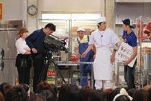 2010/8/18放送 爆笑レッドシアター
