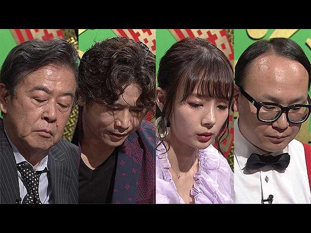 2018年5月25日 THE われめDEポン 【オンデマンド限定…