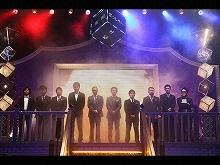 #8 人志松本のすべらない話 年末拡大スペシャル