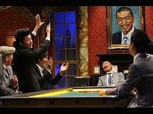 #11 人志松本のすべらない話11