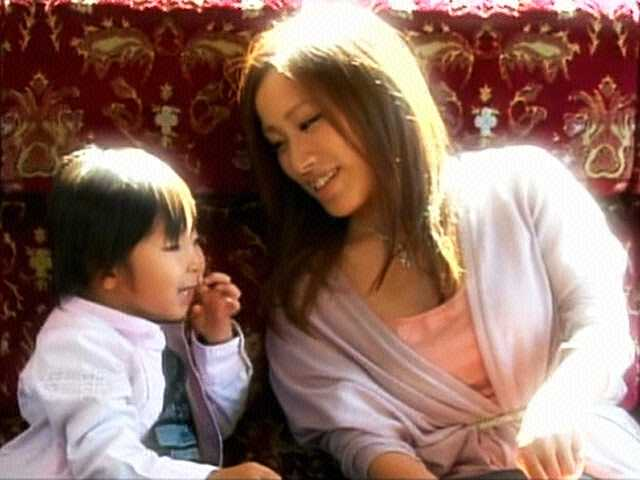 #11 2012年11月3日放送 バツイチ恋愛ツアー 人生、恋…
