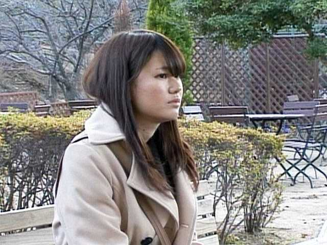 #18 2013年2月16日放送 純白乙女に彼氏を作ってあげた…