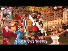 #45 2014/10/18放送 久保みねヒャダ こじらせナイト