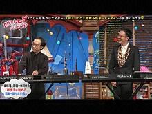 #58 2015/2/7放送 久保みねヒャダ こじらせナイト