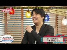 #65 2015/4/18放送 久保みねヒャダ こじらせナイト