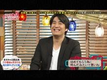 #66 2015/4/25放送 久保みねヒャダ こじらせナイト