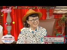 #75 2015/7/4放送 久保みねヒャダ こじらせナイト