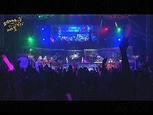 #80 2015/8/15放送 久保みねヒャダ こじらせナイト