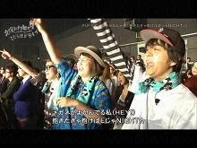#115 2016/6/4放送 久保みねヒャダ こじらせナイト