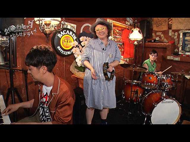 #160 2017/6/24放送 久保みねヒャダ こじらせナイト