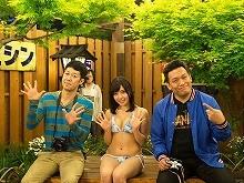 #23 風景と人物写真の撮影テクニックin尾道【特典映像…
