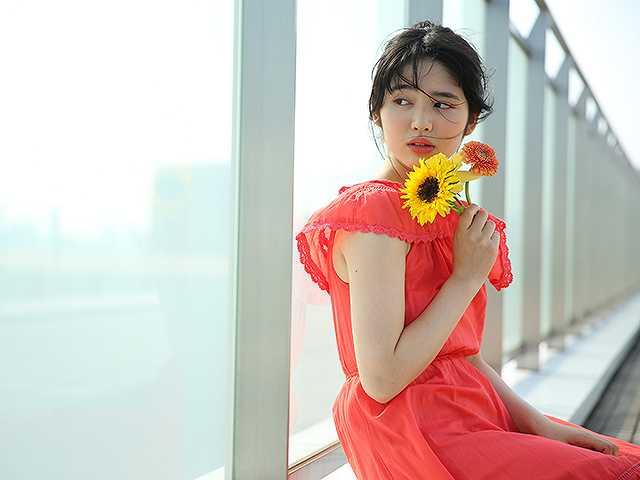 #24 美少女MC・鎮西寿々歌 涙の卒業スペシャル【特典…