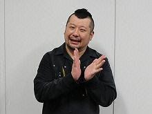 【無料】漫道コバヤシ漫画大賞2015発表SP!! FODダイ…