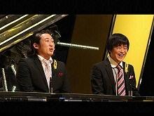 第9回 2013/5/25放送 IPPONグランプリ