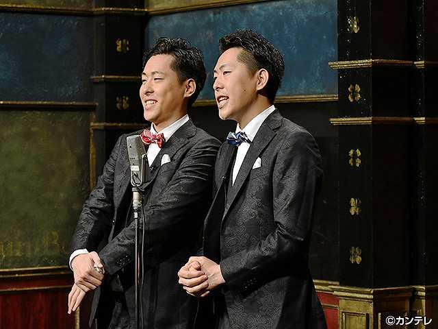 #125 2017/7/28放送 桃色つるべ~お次の方どうぞ~