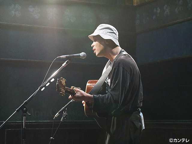 #188 2018/11/2放送 桃色つるべ~お次の方どうぞ~