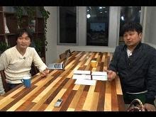 レイチェル・プラッテンと乃木坂46