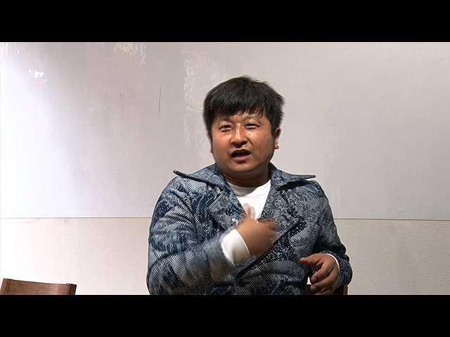 """加山雄三の異様な""""若大将""""っぷり"""