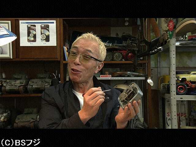 2016/6/14放送 ポンコツ修理のススメ