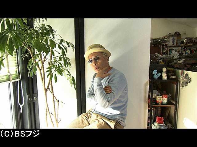 2017/4/11放送 喜びは心の感度次第