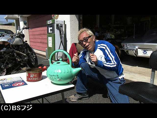 2018/6/5放送 意外と孤独・・・?