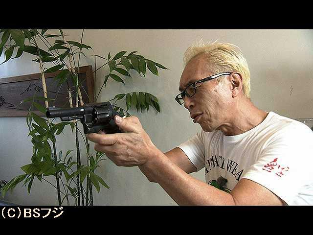2018/11/6放送 来夏は君が主役だ!?