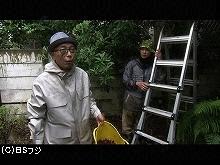 【無料】2016/8/9 雨ニモ負ケズ、風ニモ負ケズ&私を…