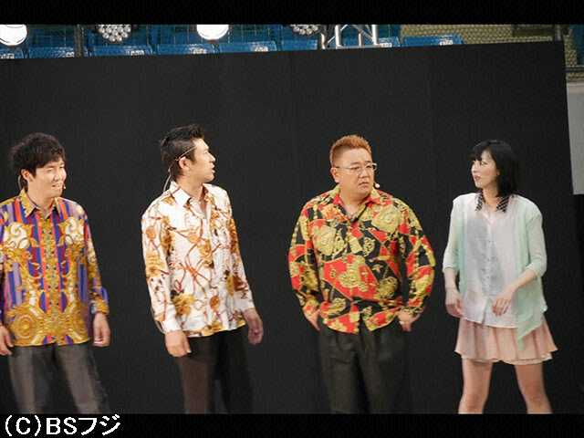 2016/9/11放送 東北魂TV