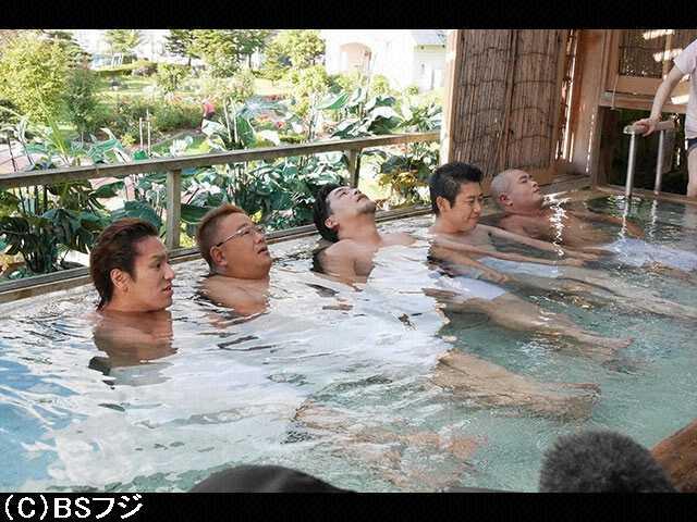 2016/9/18放送 東北魂TV