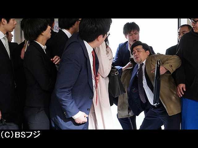 2018/2/18放送 東北魂TV