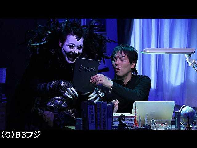 2018/3/18放送 東北魂TV