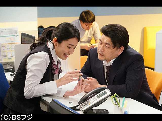 2018/5/13放送 東北魂TV