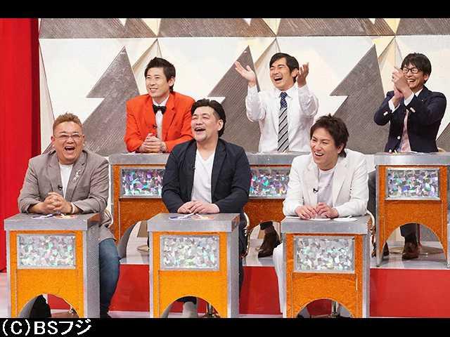 2018/7/15放送 東北魂TV