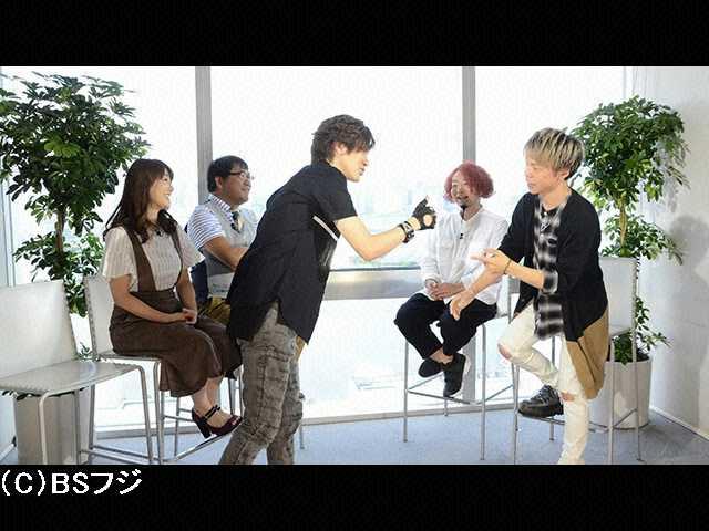 【無料】2016/9/18放送 カンニングのDAI安☆吉日!