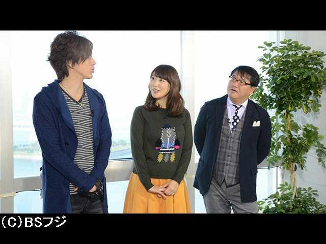 【無料】2016/11/27放送 カンニングのDAI安☆吉日!
